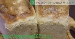 Kodune leib