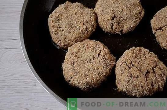 Kiire kreeka toores kartul - autori samm-sammult fotoretsept. Hoiatus: kartuleid võib asendada hakkliha või kanamakaga