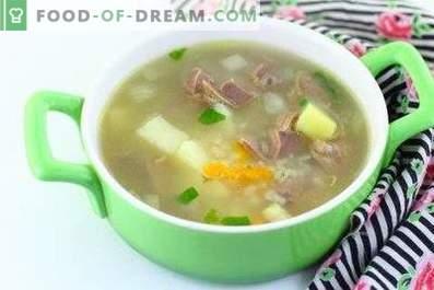 Kana-mao supp