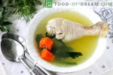 Kana puljong